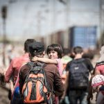 Refugee Crisis in Europe: The Middle East Council of Churches' Point of View