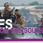 US-Philippines Relations: Resurgent Neocolonialsm