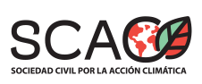 logo-horizontal-scac
