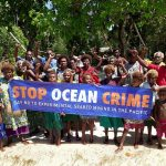 Coastal-communities-of-PNG-standing-up-against-experimental-seabed-mining-Photo-Courtesy-of-PANG.jpg