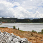 Mining industry profits from pandemic