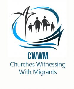 Churches Witnessing With Migrants