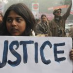 Safe Space is a Woman's Human Right: reflections on the new delhi rape case and global systems of violence and discrimination against women