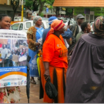 Toward a Solidarity Economy: The Case of Informal Traders in Southern Africa