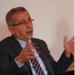 """The Missing """"Peaces"""": Highlights from Karibu Seminar on the Limitations of the Global North's Peace Agenda"""