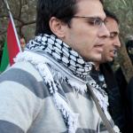Kairos Palestine After 5 Years